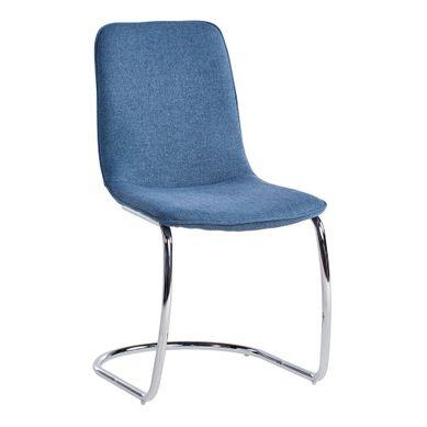 Soldes Chaise Et Fauteuil De Table Tissu Pas Cher But Fr