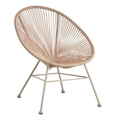 Mobilier Jardin Chaise Table Achat De Pas Fauteuil Cher Ybf67yvg