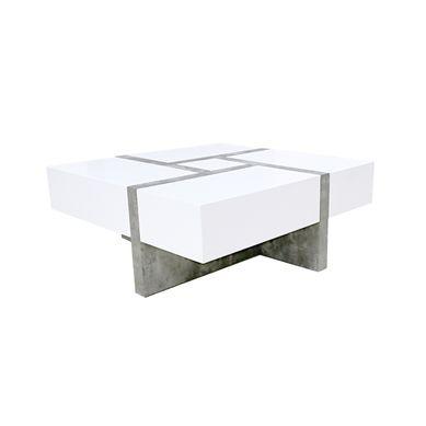 Table Basse But En Verre.Table Basse Pas Cher But Fr