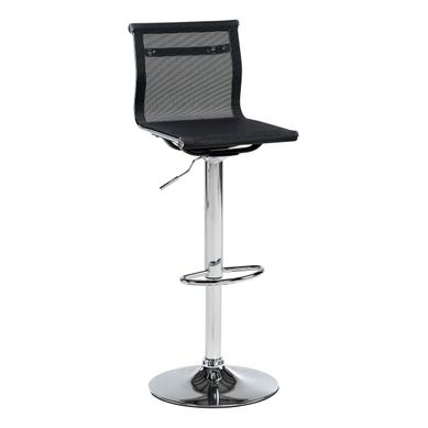 Bar 2 Noir But Tabouret Clark De Qdshtr