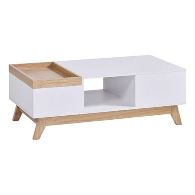Swell Table Basse Pas Cher But Fr Home Interior And Landscaping Ologienasavecom