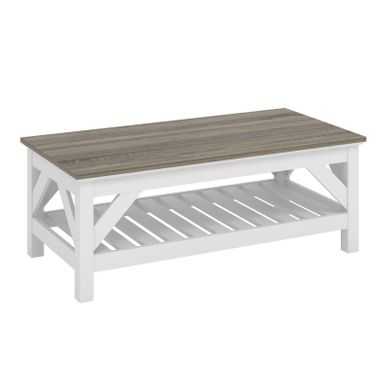 Soldes Table Basse Table Fixe Pas Cher But Fr