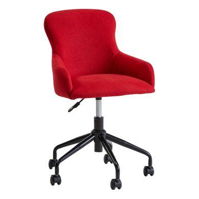 Chaise et fauteuil de bureau Chaise dactylo pas cher |