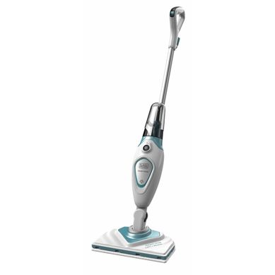 BLACK & DECKER  FSM1616 Steam-Mop