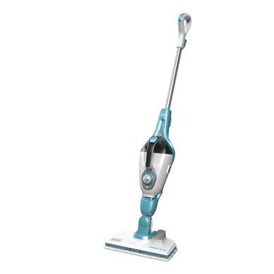 BLACK & DECKER  FSMH13101SM SteaMitt