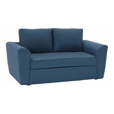 tout neuf 3afdb b517e Canapé - Bleu pas cher | BUT.fr