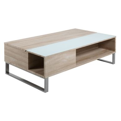 Table Basse Pas Cher But Fr