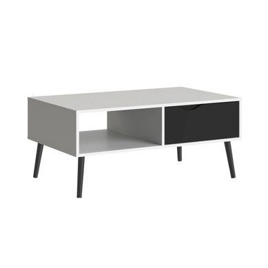 meilleure sélection 437ae 6276a Table basse pas cher | BUT.fr