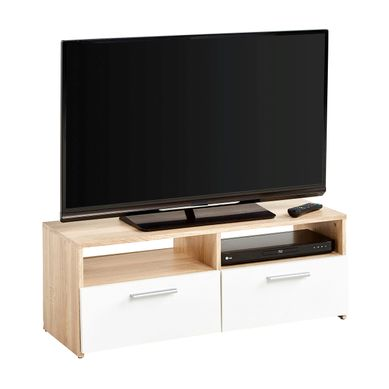 acheter populaire aef95 89966 Meuble TV - Meuble TV pas cher | BUT.fr