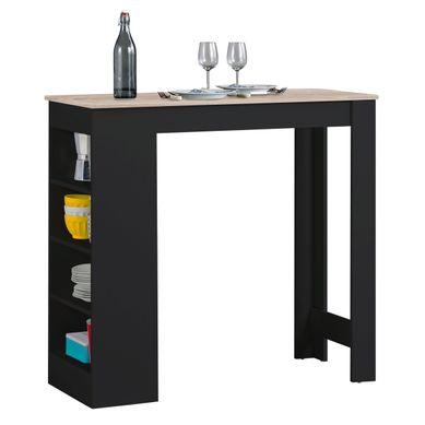 Table Haute Cuisine But.Meuble Bar Pas Cher Pour Salon Et Cuisine But Fr