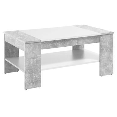 Pleasing Table Basse Pas Cher But Fr Home Interior And Landscaping Ologienasavecom