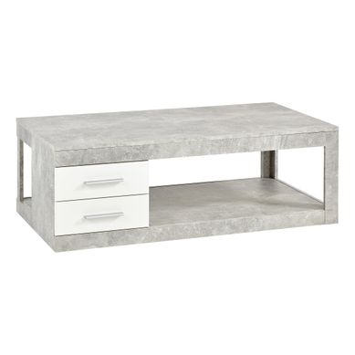 Enjoyable Table Basse Pas Cher But Fr Home Interior And Landscaping Ologienasavecom