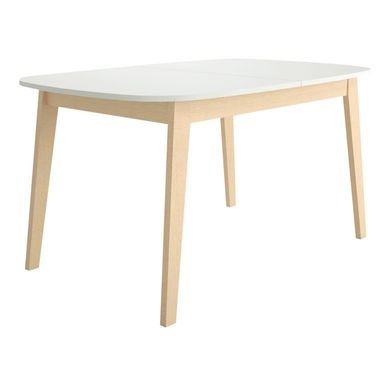 Table A Manger Pas Cher But Fr