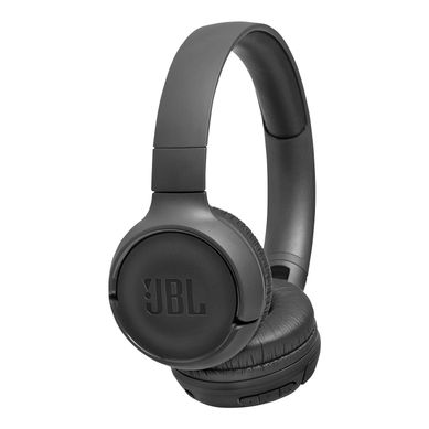 casque bluetooth jbl but