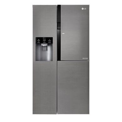 Kit de branchement réfrigérateur machine à glaçons