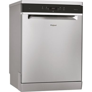 WHIRLPOOL  WFC3C24PX Supreme Clean