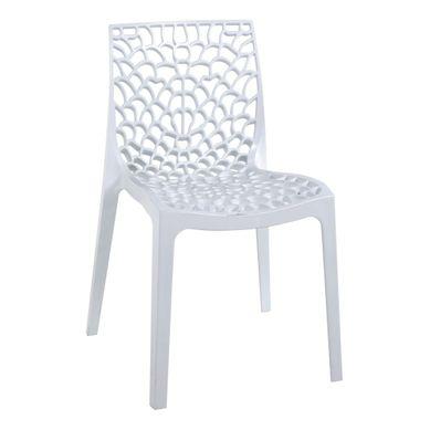 modele de chaises cuisine à but