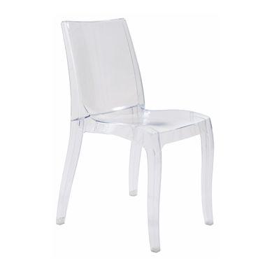 Fauteuil Cher De Table Chaise Et Pas c3TlKF1J