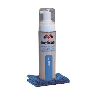MELICONI  200 ml