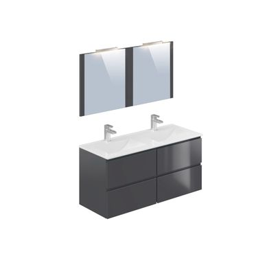 Meuble de salle de bain pas cher | BUT.fr