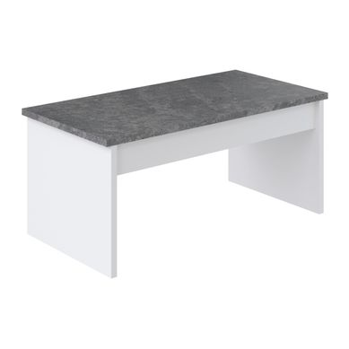 Ikea Table Basse Relevable.Table Basse Pas Cher But Fr