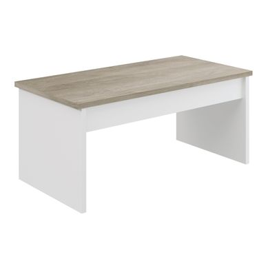 Brilliant Table Basse Pas Cher But Fr Home Interior And Landscaping Ologienasavecom