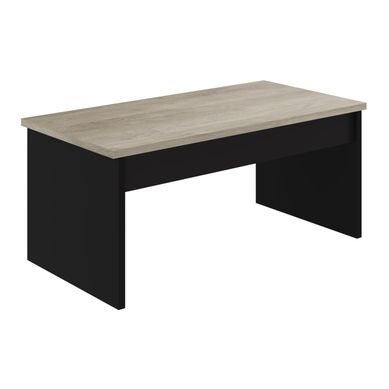 Marvelous Table Basse Pas Cher But Fr Home Interior And Landscaping Ologienasavecom