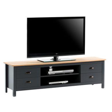 nouveau concept 685f8 d1582 Meuble TV pas cher | BUT.fr