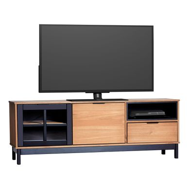 nouveau concept 5cb17 8b5da Meuble TV pas cher | BUT.fr