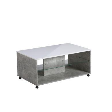 Soldes Table Basse Pas Cher But Fr
