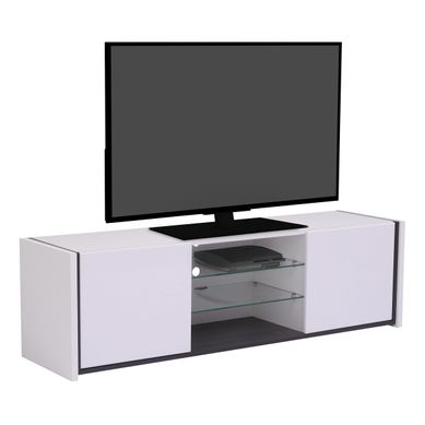 nouveau concept 320ec 7e7c9 Meuble TV pas cher | BUT.fr