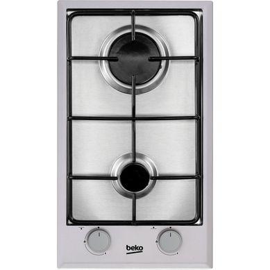 grossiste b5e99 52415 Achat Plaque de cuisson pas cher. Retrait Gratuit ou ...