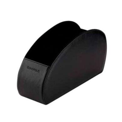 SONOROUS  remote stand 500 noir