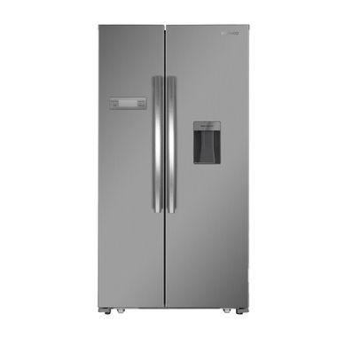 Achat Réfrigérateur Combiné Pas Cher Retrait Gratuit Ou