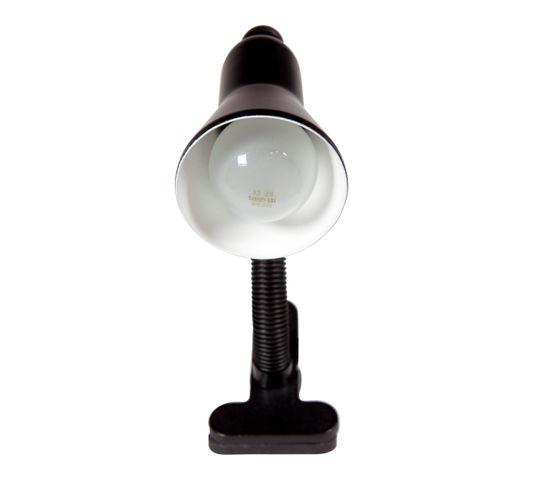 Lampe de bureau ALPHA 2 Noir