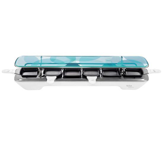 Raclette TEFAL RE521116