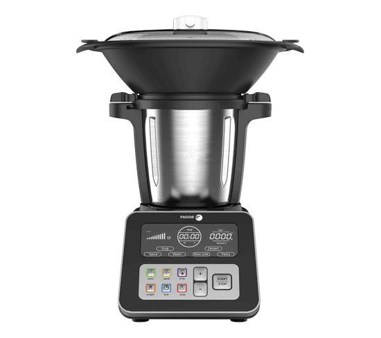 Robot cuiseur FAGOR FG1500