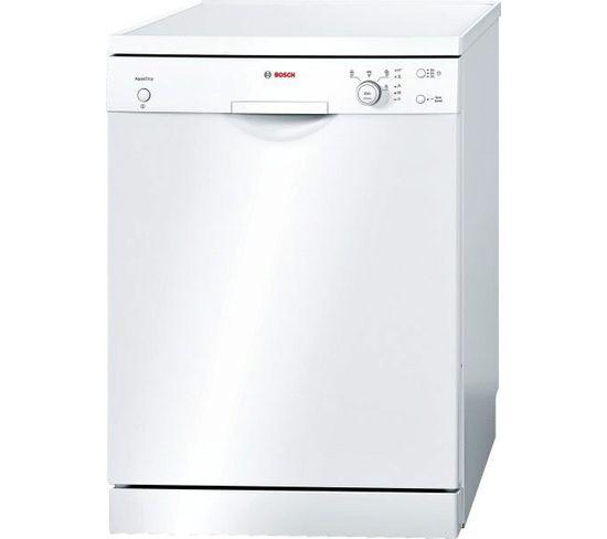 Lave-vaisselle BOSCH SMS40D22EU ActiveWater