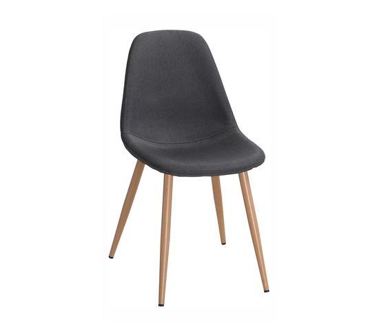 but chaise haute lynette