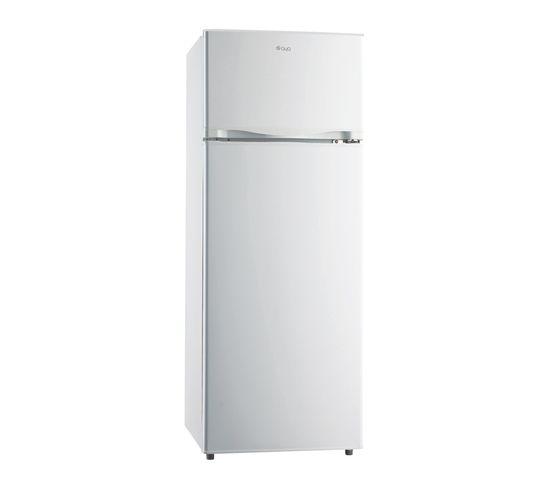 Réfrigérateur 2 portes AYA AFD2102A+