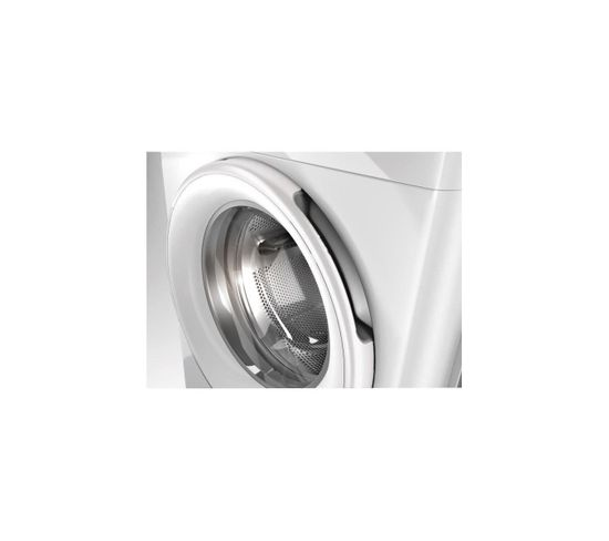 Lave-linge hublot WHIRLPOOL FWL71452W FreshCare+