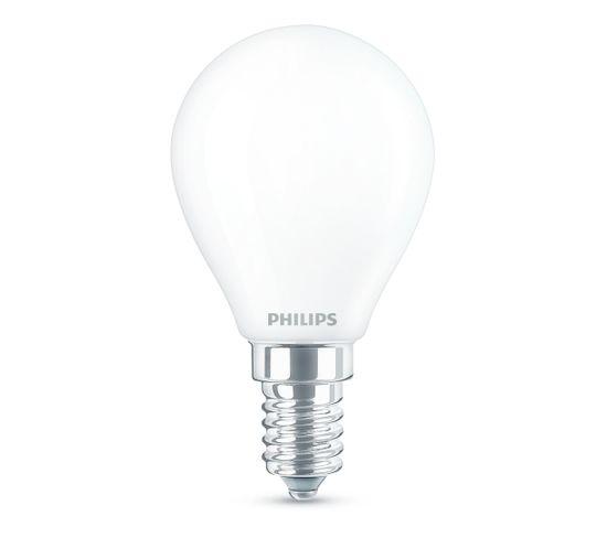 Chaud Ampoule 2 25w Blanc E14 250 2w But Équiv Lm Led sdtQrh