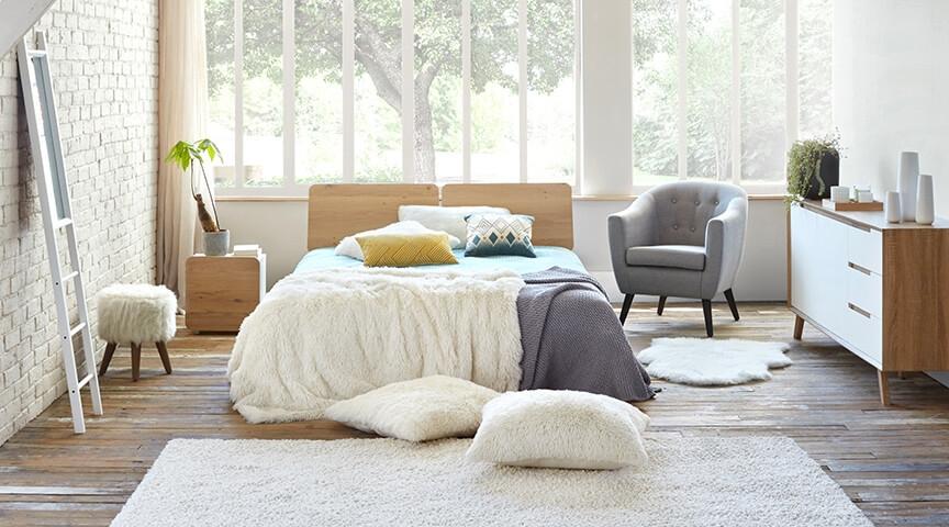 Magasins but achat meubles canapé lit matelas table salon