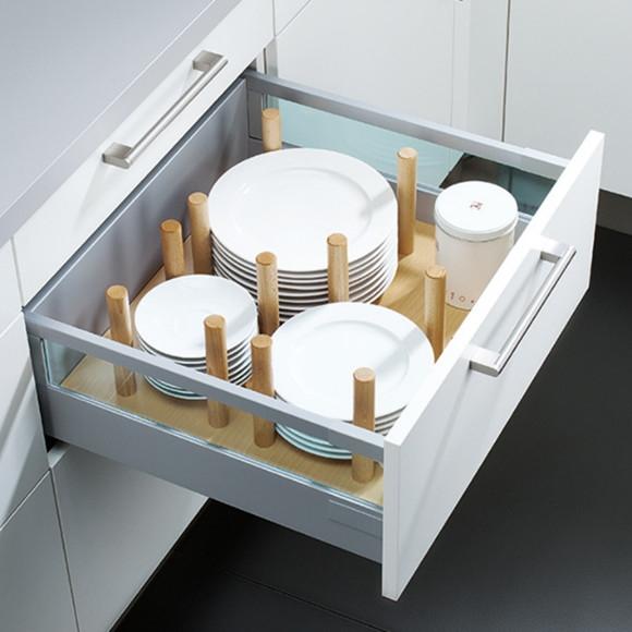 cuisine am nag e l 39 am nagement d 39 int rieur et rangements. Black Bedroom Furniture Sets. Home Design Ideas