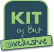 Collection Kit by BUT