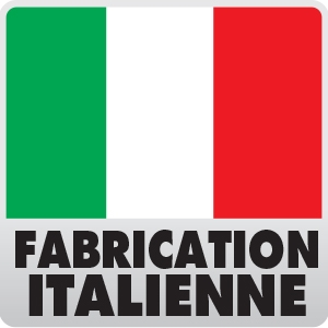Picto Fabrication Italienne